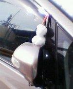 20051222_1229_000_thumb