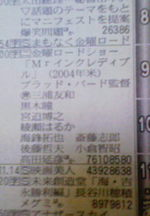 200812061255000